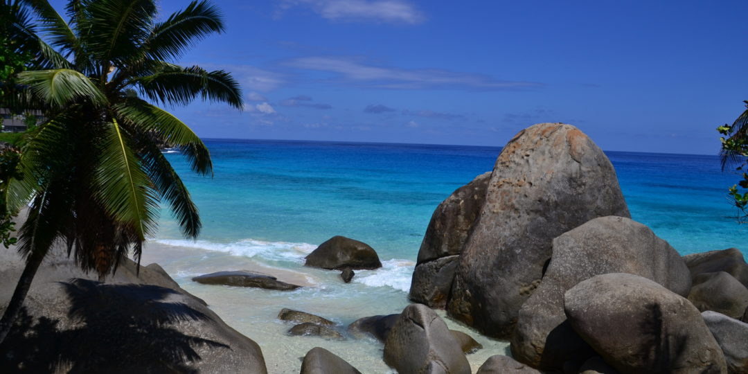 Things To Know Before Visiting SEYCHELLES