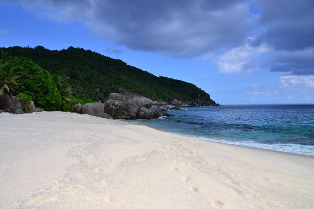 Anse Petite Boileau, Mahé, A Guide to Mahé Island in Seychelles