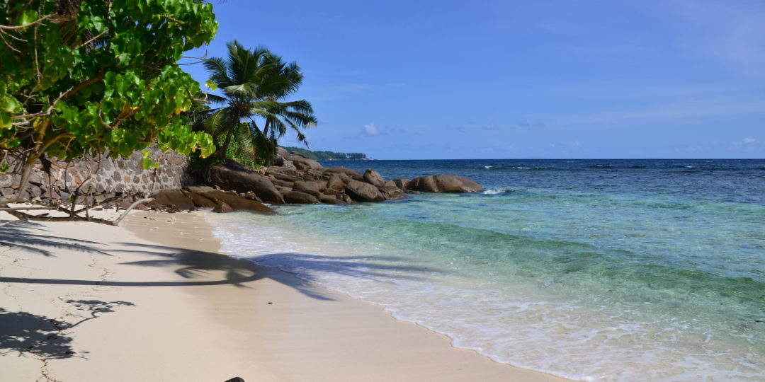 A Guide To MAHÉ Island In Seychelles